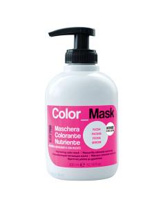 Máscara de Cor Fuchsia 300ml - KayPro | Color Mask