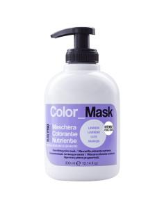 Máscara de Cor Lavanda 300ml - KayPro | Color Mask