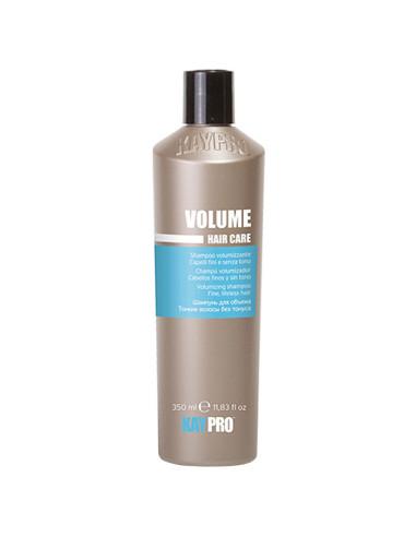Shampoo Volume 350ml - KayPro | KayPro Volume