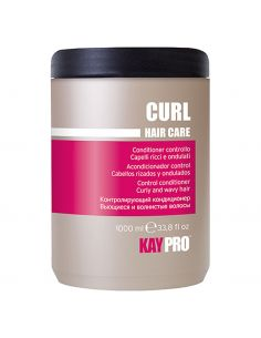 Condicionador Curl 1000ml - KayPro | KayCurl (Ondulados)