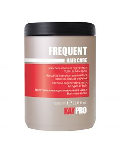 Máscara Regenerante 1000ml - Frequent - KayPro | KayPro Frequente (Uso Frequente)