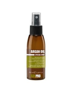 Óleo Spray Anti Frizz Argan Hidratante 100ml - KayPro | KayPro