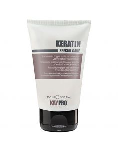 Reparador de Pontas Keratin 100ml - KayPro | KayPro