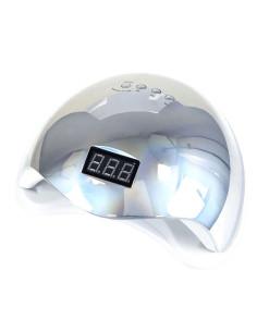 Catalisador Holográfico LED/UV 48W Pro |