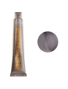 Coloração Sem Amoníaco 100ml - Cold PEARL - Zero35 - Emmebi | Zero35 Sem Amoníaco