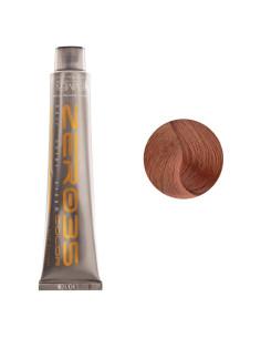 Coloração Sem Amoníaco 100ml - Hot COPPER - Zero35 - Emmebi | Zero35 Sem Amoníaco