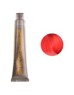 Coloração Sem Amoníaco 100ml - Vermelho - Zero35 - Emmebi | Zero35 Sem Amoníaco