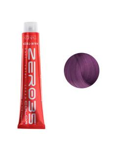 Coloração Hair-Tech 100ml - Violeta - Zero35 - Emmebi | Zero35 Com Amoníaco