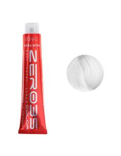 Coloração Hair-Tech 100ml - Anti Amarelos - Zero35 - Emmebi   Zero35 Com Amoníaco