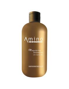 Repulping Shampoo 500ml - Amino Complex - Emmebi | EMMEBI