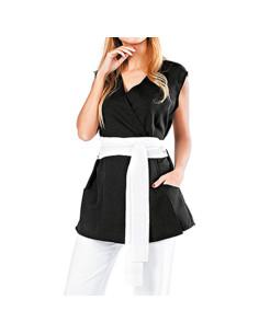 Kimono - Modelo Patrizia | Vestuário/ Profissional