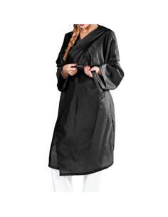 Kimono Cliente |
