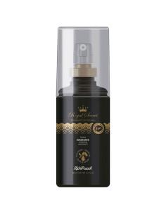 Serum Hidratação Óleo Argan 80 ml - Royal Secret - Ricki Parodi | Ricki Parodi | Hidratação