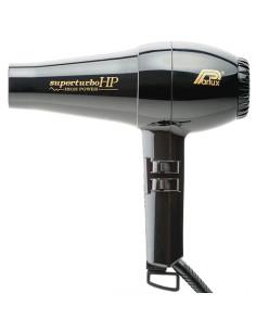 Parlux Super Turbo HP - Secador de Cabelo Profissional | Parlux