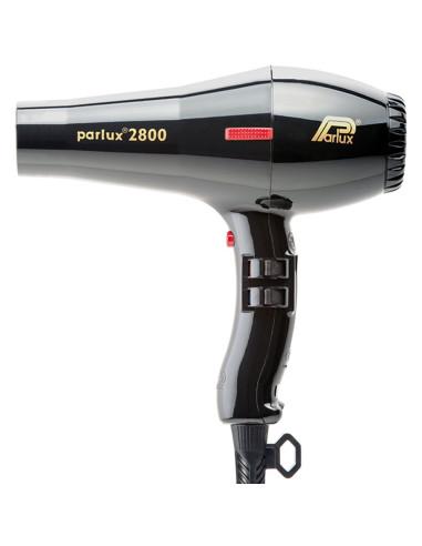 Parlux 2800 - Secador de Cabelo Profissional | Parlux