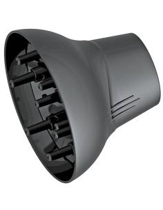 Difusor de Cabelo - Parlux Advance / Parlux Alyon |