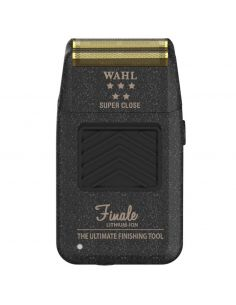 Máquina de Aparar Barba Finale (Sem Fio) - Wahl | Wahl