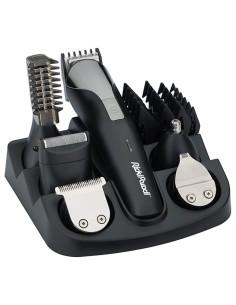 Máquina de Aparar Barba e Cabelo Multi Trimmer 11 em 1 Ricki Parodi | Ricki Parodi