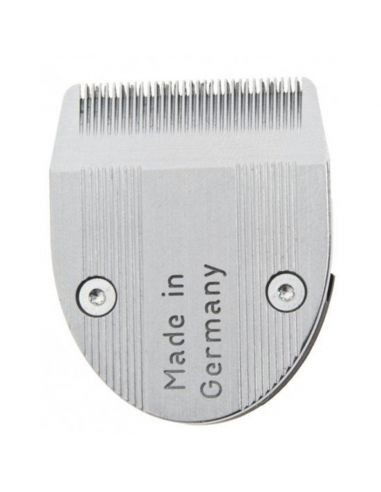 Cabeça de Corte 1591 Moser | Moser Profiline