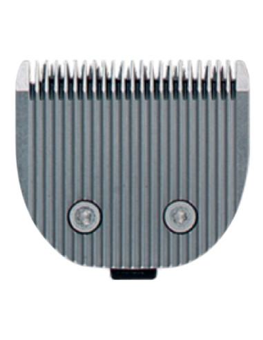 Cabeça de Corte para Máquina Genio Moser | Moser Profiline