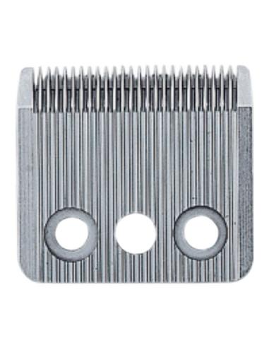 Cabeça de Corte para Máquina Moser 1400 | Moser Profiline | Pentes e Cabeças