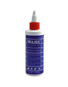 Óleo Lubrificante 118,3ml Wahl | Wahl