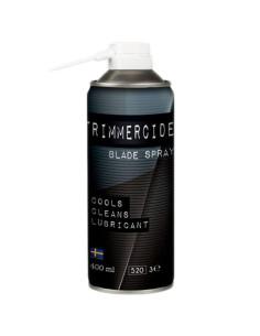 Desinfetante 400ml - Trimmercide - Disicide | Disicide | Manutenção