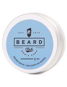 Bálsamo Barba 50ml - Beard Balm - Beard Club | Beard Club