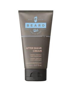 Creme After Shave 150ml - Beard Club   Beard Club