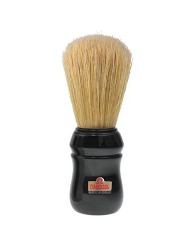 Pincel de Barbear Omega |  | Acessórios