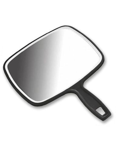 Espelho de Cabeleireiro Retangular |