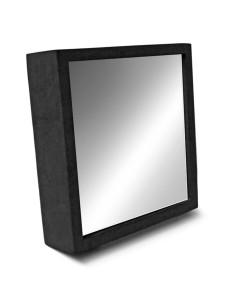 Espelho Quadrado Profissional EVA |