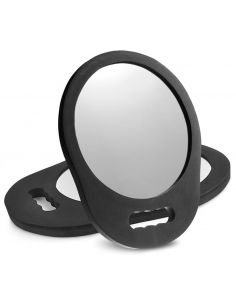 Espelho de Cabeleireiro Profissional |