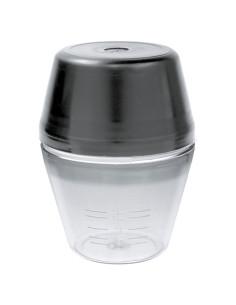 Shaker 120ml |