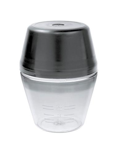 Shaker 120ml  