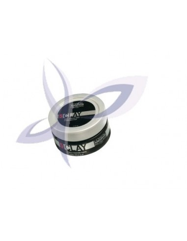 CLAY - 50ml