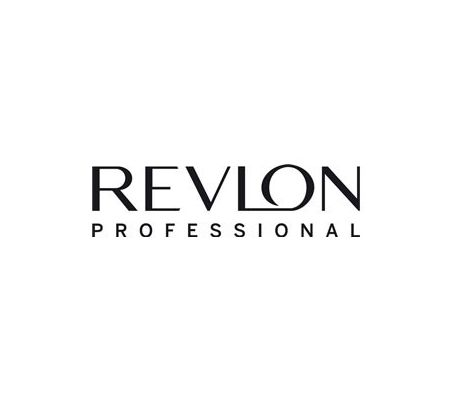Revlon Outlet