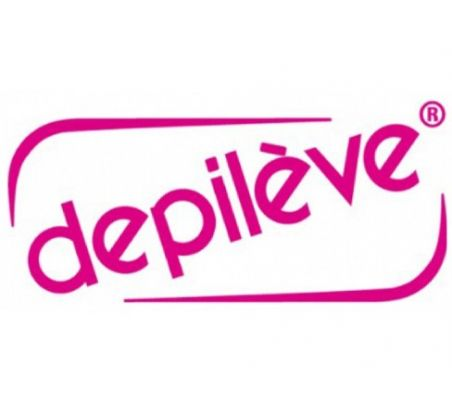 Depileve Outlet