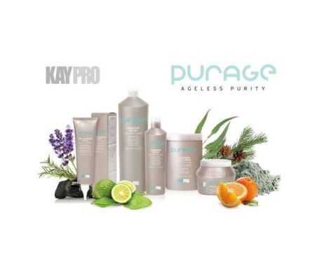 KayPro Purage (Ageless Purity)