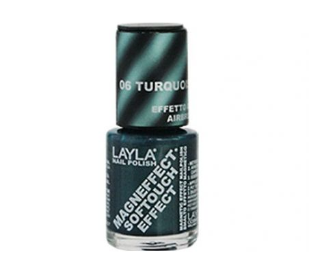 Layla Magneffect Softouch Effect