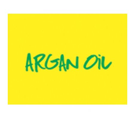 Lola Argan Oil