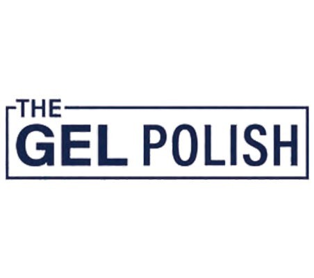 The Gel Polish Andreia
