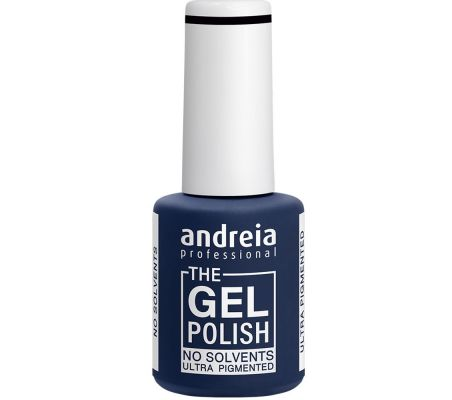 Andreia Gel Polish