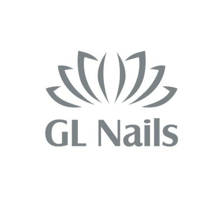Gel GL Nails