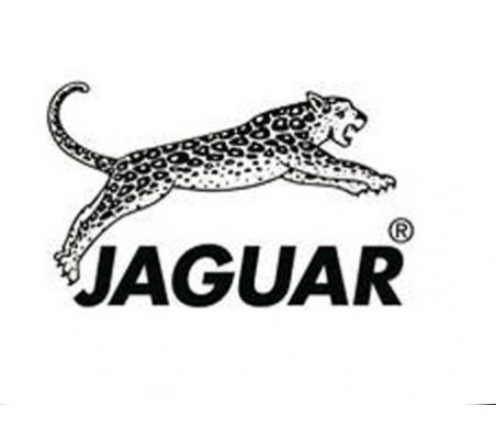 Tesouras Jaguar