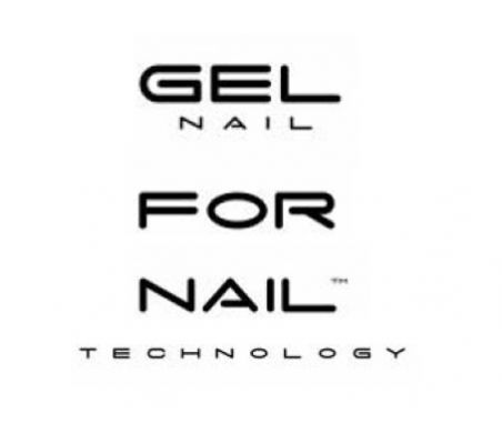 Gel  For Nail