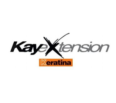 Kay Extension